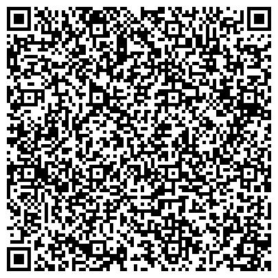 QR-код с контактной информацией организации Апартаменты в Днепропетровске, ООО