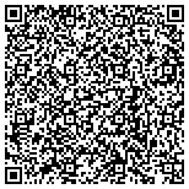 QR-код с контактной информацией организации Щербакова, ЧП