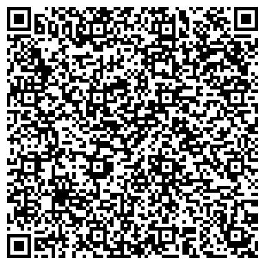 QR-код с контактной информацией организации Кирык Т.И. (Rent-apartments), ЧП