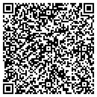 QR-код с контактной информацией организации КРУПКО И.Ф., ЧП