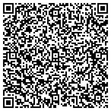 QR-код с контактной информацией организации ВС Энерджи Интернейшнл Украина, ООО