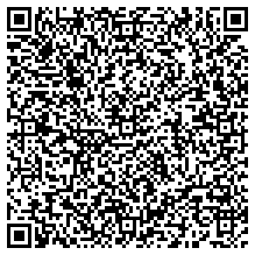 QR-код с контактной информацией организации Максимум-Капитал, ООО