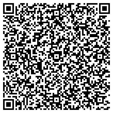 QR-код с контактной информацией организации Ситиреалити (Cityrealty), ЧП