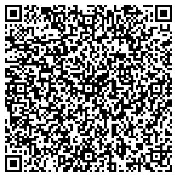 QR-код с контактной информацией организации Жильё-Сервис, ООО