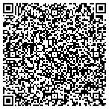 QR-код с контактной информацией организации Антей Риэлти, ООО