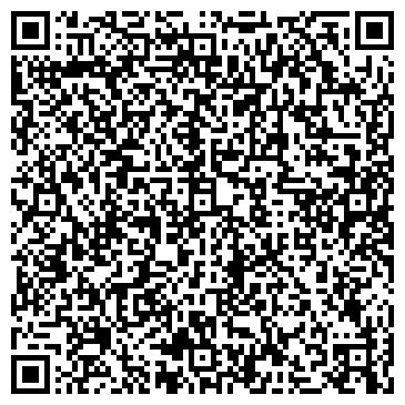 QR-код с контактной информацией организации БайФлет (BuyFlat), ЧП
