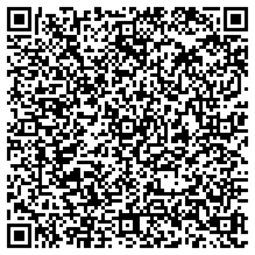 QR-код с контактной информацией организации Нова Перспектива АН, ООО