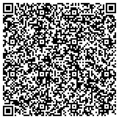 QR-код с контактной информацией организации РК Майя, Компания