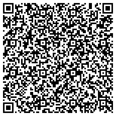 QR-код с контактной информацией организации Алегрия (Alegria), Агентство Испанской Недвижимости, ООО