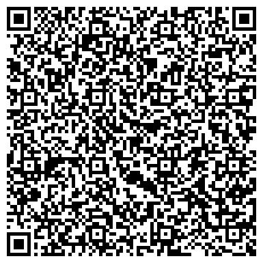 QR-код с контактной информацией организации Днепр-Недвижимость, ООО