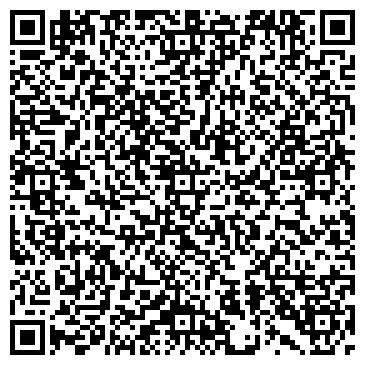 QR-код с контактной информацией организации ЭЛЕКТРОТЕМА, ВСЕУКРАИНСКАЯ ОТРАСЛЕВАЯ ГАЗЕТА