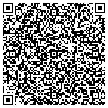 QR-код с контактной информацией организации Агентство Славянка, ЧП