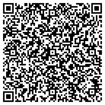 QR-код с контактной информацией организации Ярослав Вал, ООО