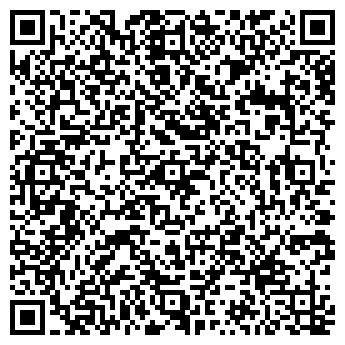 QR-код с контактной информацией организации Элитон, ЧП