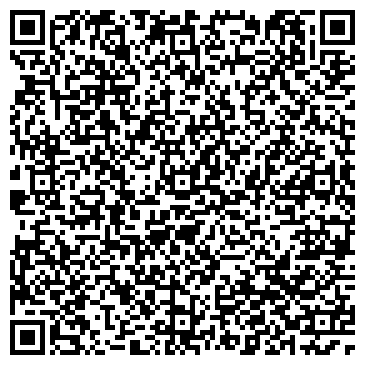 QR-код с контактной информацией организации Строй-Юз-Сервис, Компания
