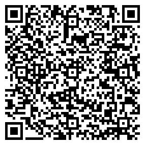QR-код с контактной информацией организации ART RELAX
