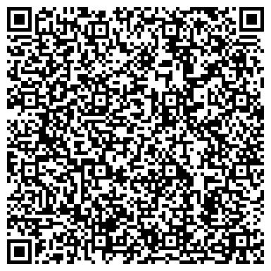 QR-код с контактной информацией организации Государственное агенство земельных ресурсов, ГП