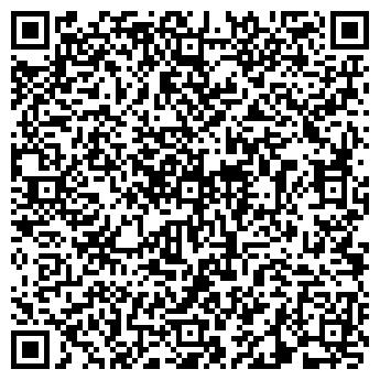 QR-код с контактной информацией организации Properties, ООО