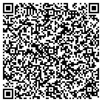 QR-код с контактной информацией организации Фидес,ООО