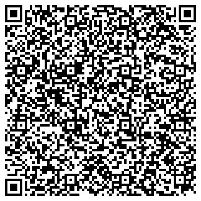 QR-код с контактной информацией организации Сумская товарная биржа Суммыагропромбиржа, Компания