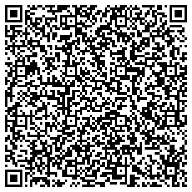 QR-код с контактной информацией организации Завод Стройгидроприбор, ЗАО