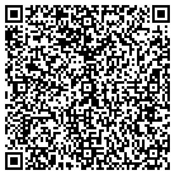 QR-код с контактной информацией организации Платко, СПД