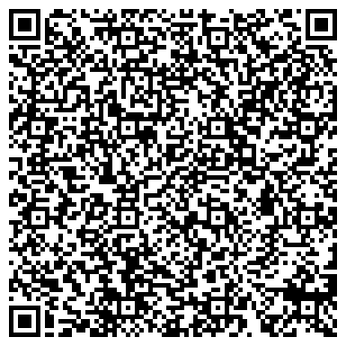 QR-код с контактной информацией организации 12-й киевский авторемонтный завод, ЗАО