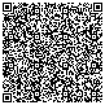 QR-код с контактной информацией организации Финансово-промышленная корпорация DMS, Корпорация