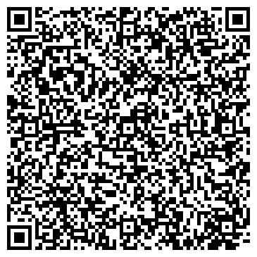 QR-код с контактной информацией организации Аренда офисов в Одессе, ЧП