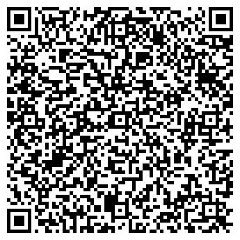 QR-код с контактной информацией организации Чако, ЧП (Jaco)