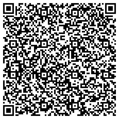 QR-код с контактной информацией организации ЭКСПЕРТ, Агентство Недвижимости