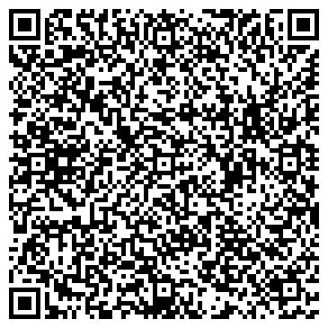 QR-код с контактной информацией организации Магистр, АН; Рыжков, ЧП