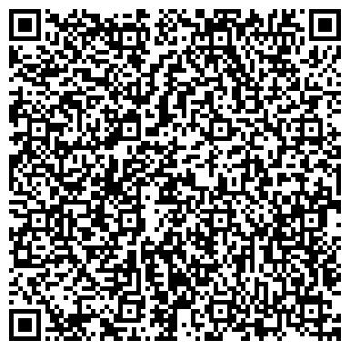 QR-код с контактной информацией организации ЭДЕЛЬВЕЙС, ЛЬВОВСКАЯ ПАРФЮМЕРНО-КОСМЕТИЧЕСКАЯ ФАБРИКА, ООО