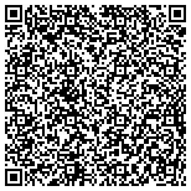 QR-код с контактной информацией организации Евродом АН, ООО