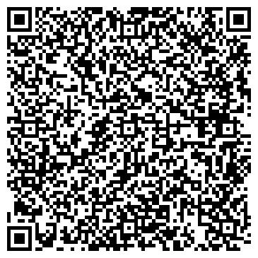 QR-код с контактной информацией организации Риэлти - Ужгород, ЧП