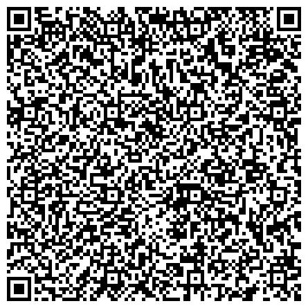 """QR-код с контактной информацией организации Лаборатория экспертизы и технической диагностики Межотраслевого института последипломного образования НТУ """"ХПИ"""""""