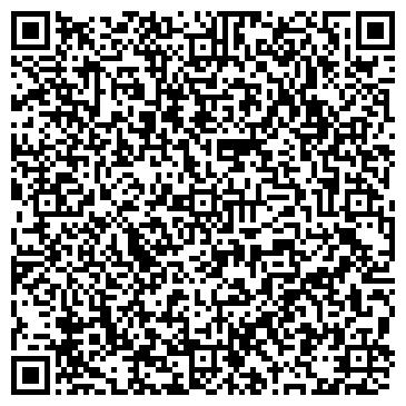 QR-код с контактной информацией организации ЮФ Классик, ООО