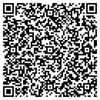 QR-код с контактной информацией организации Даценко, ЧП