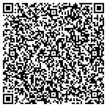 QR-код с контактной информацией организации Мишель (MISHEL), ООО