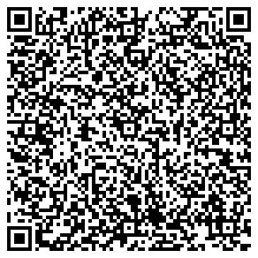 QR-код с контактной информацией организации ЗАПАДЭНЕРГОАВТОМАТИКА, ОАО