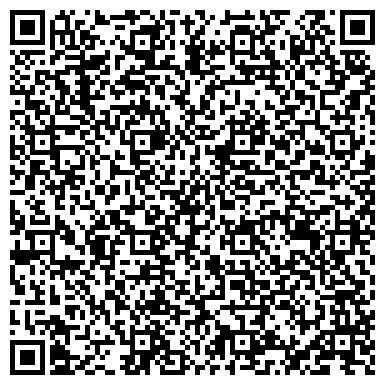 QR-код с контактной информацией организации Альянс, агентство недвижимости, ЧП