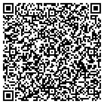 QR-код с контактной информацией организации Житло-Информ АН, ЧП