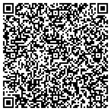QR-код с контактной информацией организации ЛЬВОВСКИЙ ЗАВОД СТРОИТЕЛЬНЫХ ИЗДЕЛИЙ, ОАО