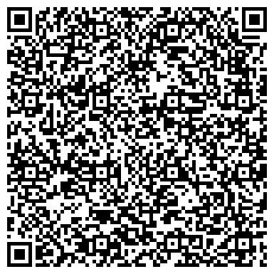 QR-код с контактной информацией организации Инвестиционно-девелоперская группа, ООО