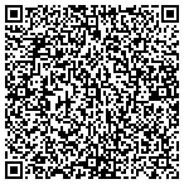 QR-код с контактной информацией организации Риэлт-Консульт, ООО