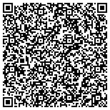 QR-код с контактной информацией организации Международная девелоперская компания (AESI),ООО