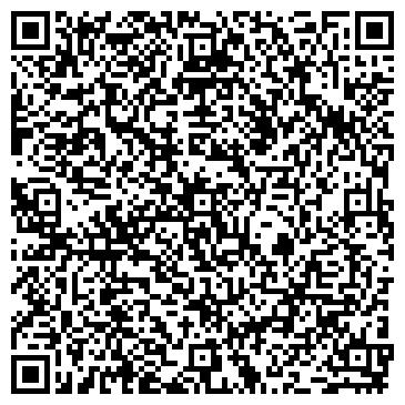 QR-код с контактной информацией организации Недвижимость Донецка, ЧП
