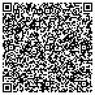QR-код с контактной информацией организации Слюсаренко, ЧП