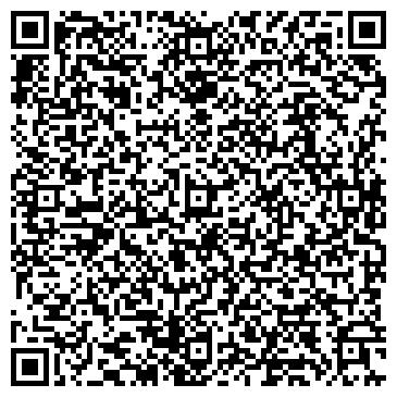 QR-код с контактной информацией организации Жилком, ЧП (Агенство недвижимости)