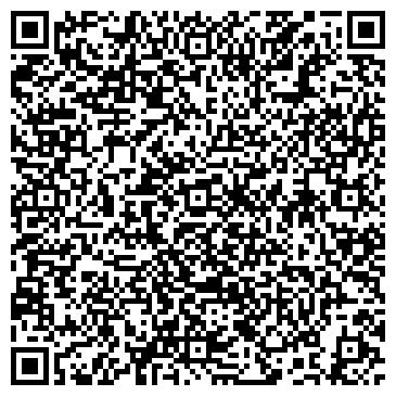 QR-код с контактной информацией организации Агробудкомплект, ОАО